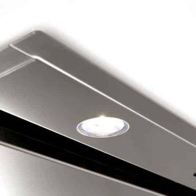 6835 pureline stainless steel 90cm detail01