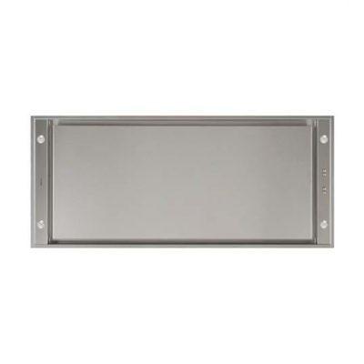 6840 pureline stainless steel 120cm
