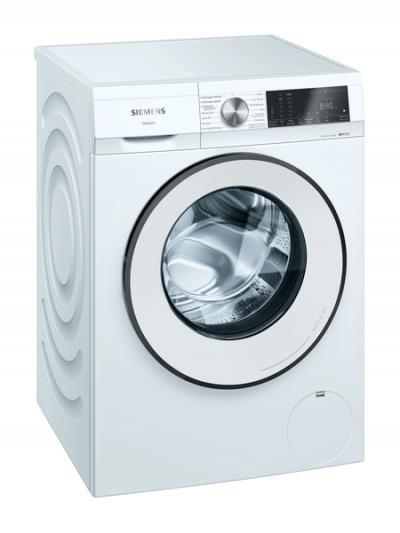 iQ500, Lave-linge séchant, 9/6 kg, 1400 trs/min Wn44a109ff Stp Def