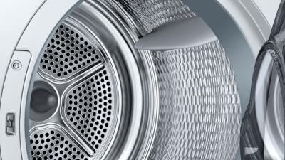 Mcsa02004575 Dryer Stainlesssteel Drum White Def