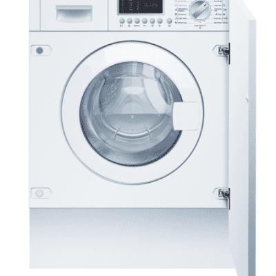 Lave-linge séchant, 7/4 kg V6540X2EU