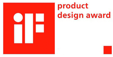 Mcpi02612292 If Design Award Produkte 2018