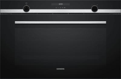 iQ500, Four intégrable, 90 x 60 cm VB578D0S0