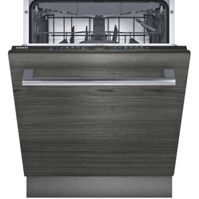 iQ300, Lave-vaisselle tout intégrable, 60 cm SN73HX48VE