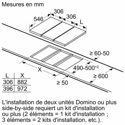 16206666 N74td00n0 Two Dominos Ld D Fr Fr