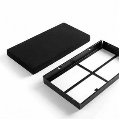 26050400 Monoblockfilter Kit Packshot 1