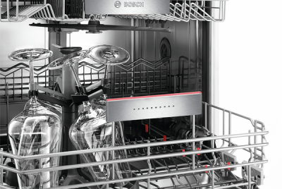 Mcsa01873404 Bo Glasssecure Tray Smz5300 Picture Kf4 Dishwasher Eng 101016 Def 1
