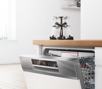 Mcsa01873413 Bo Glasssecure Tray Smz5300 Picture Kf5 On Dishwasher Eng 101016 Def 1
