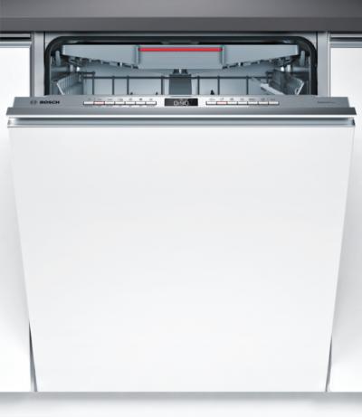 Série 4, Lave-vaisselle tout intégrable, 60 cm SMV4ECX14E