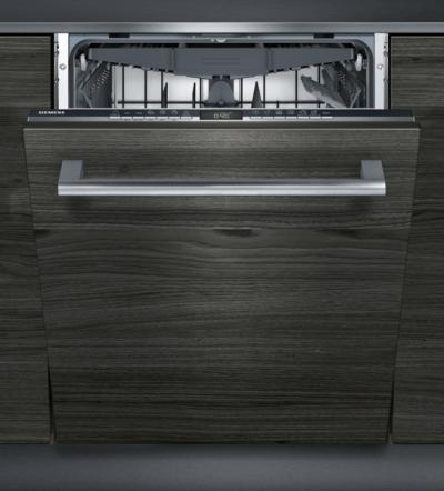 iQ300, Lave-vaisselle tout intégrable, 60 cm SN63HX42VE