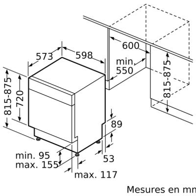 Mcz 006753 Smu50m02sk Fr Fr 2