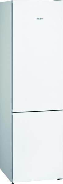 Le réfrigérateur combiné No Frost avec VitaFresh : conserve vos aliments frais plus longtemps.