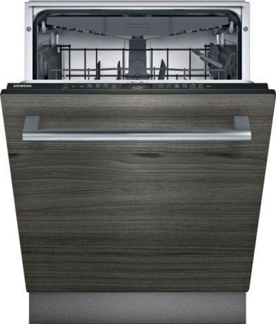 iQ300 Lave-vaisselle tout intégrable 60 cm XXL