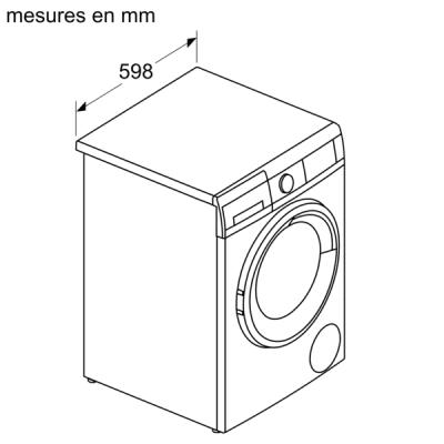 13361906 WN32A1X00W LD fr FR