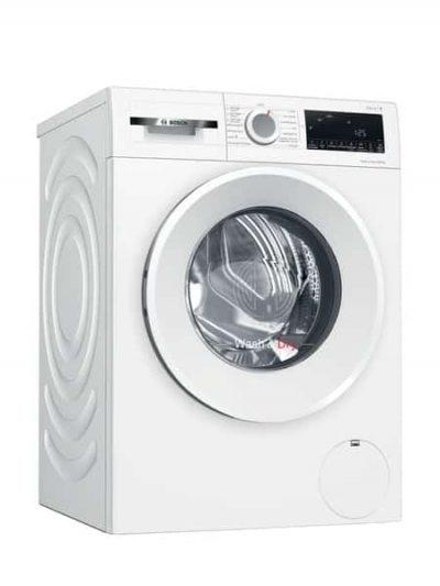 Série 6 Lave-linge séchant9/6 kg 1400 trs/min