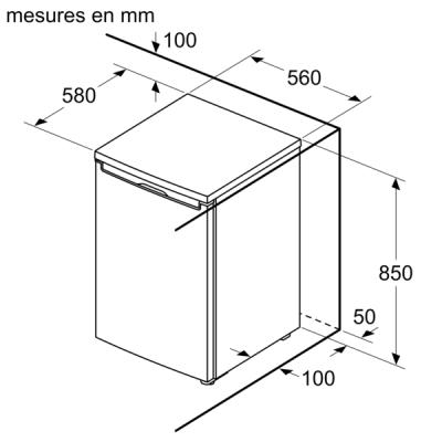 16139023 GTV15NW3A 3D VIEW fr FR