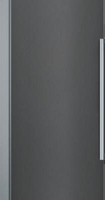 Réfrigérateur hyperFresh plus conserve vos fruits et légumes jusqu'à deux fois plus longtemps. L'éclairage LED design rend l'intérieur de votre appareil plus lumineux