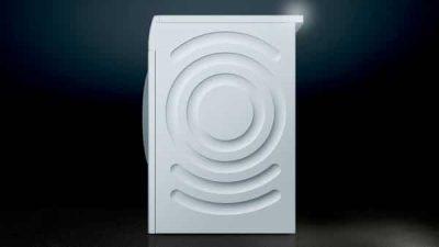 MCSA03043278 Sidewall F55 D55 white def