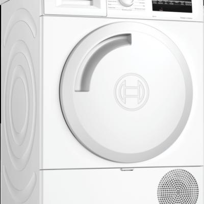 Série 6, Sèche-linge pompe à chaleur, 8 kg WTR87T08FF