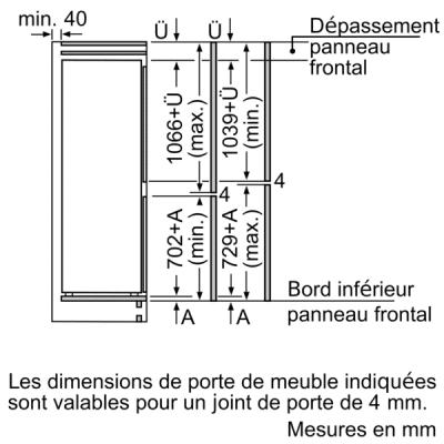 MCZ 00453978 79229 KI86SAF30 fr FR