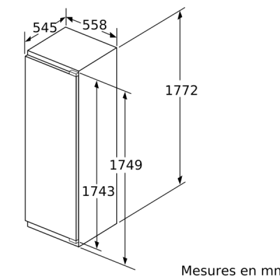 MCZ 00470939 95881 KI81RAF30 fr FR 1