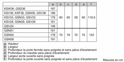 MCZ 00565226 199350 Masstabelle SD12 fr FR 2