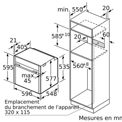 MCZ 00775589 422952 B15FS22N0 fr FR