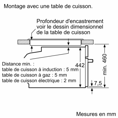 MCZ 00801875 444501 CD634GBS1 fr FR
