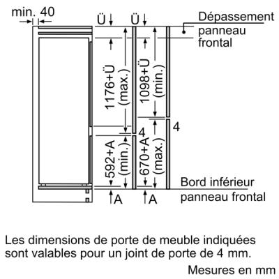 MCZ 00893714 527999 KI87VVS30 fr FR