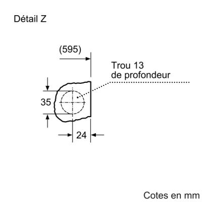 MCZ 009819 WKD28540EE fr FR