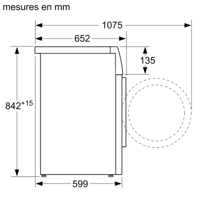 MCZ 01089505 678678 WT43H000 fr FR