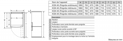 MCZ 01674581 1120106 KGN4649 fr FR