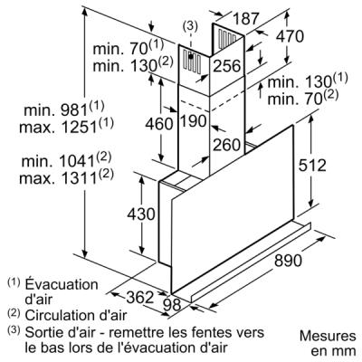MCZ 01735706 1177056 D95FRM1SO fr FR
