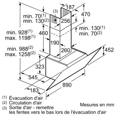 MCZ 01735900 1177183 D95IKP1S0 fr FR