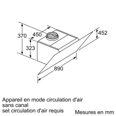MCZ 01736079 1177263 D95IPP1N0 fr FR