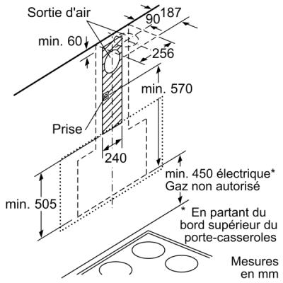 MCZ 01739603 1179369 DWF97RU60 fr FR