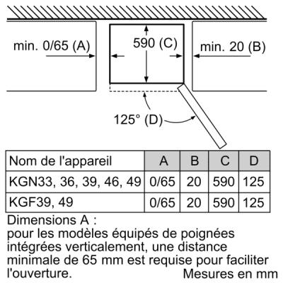 MCZ 01939809 1346549 3KF6962XI fr FR