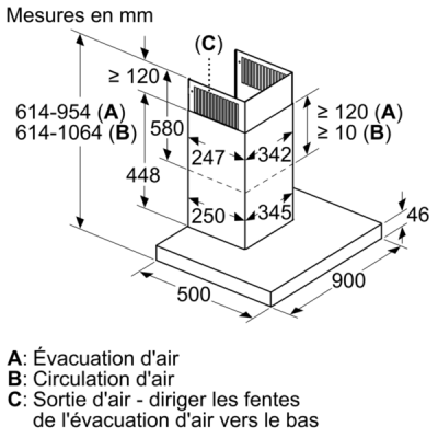 MCZ 02614933 1973672 DWB97CM50 fr FR