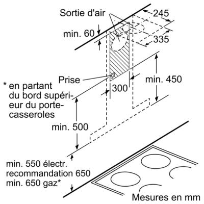 MCZ 02623303 1981010 DWB97CM50 fr FR 1