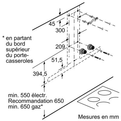 MCZ 02623307 1981014 DWB97CM50 fr FR 1