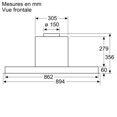 MCZ 02946242 2262811 DBB96AF50 fr FR