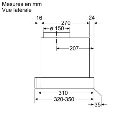 MCZ 02946243 2262812 3BD866MX fr FR