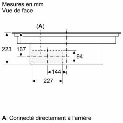 MCZ 03371774 2721436 PXX875D67E fr FR