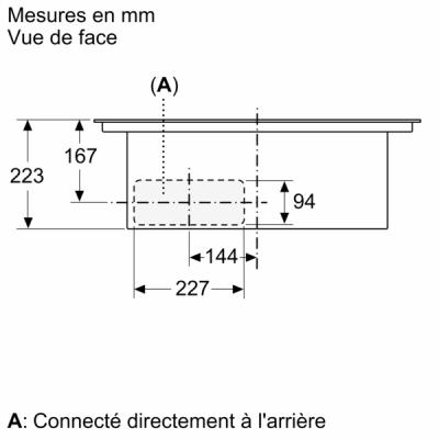MCZ 03371842 2721475 PVQ711F15E fr FR