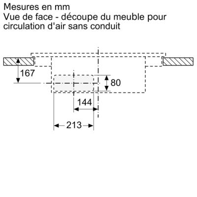MCZ 03371856 2721498 PVQ711F15E fr FR