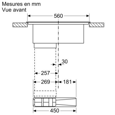 MCZ 03372518 2722053 PVQ711F15E fr FR