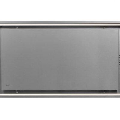 6930 pureline pro 90cm stainless steel packshotlightonc