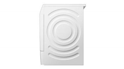 MCSA01985827 Sidewall F22 F25 Bosch white def