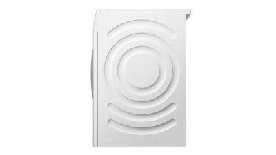 MCSA02426937 Antivib BO F25G white def