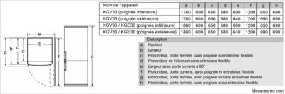 MCZ 00697610 356119 KGE36A140 fr FR